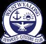 westwyalongsandcclub